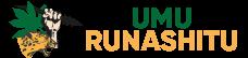 Centro de Interpretación Cultural UMU Runashitu